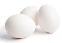 Buy Eggs Online at Fresh Start Foods - Dairy Products