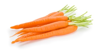 Buy Carrots Online at Fresh Start Foods - Specialty Products British Columbia