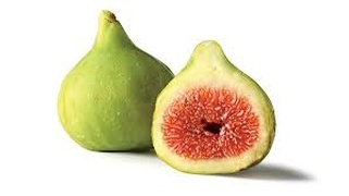 Buy Figs Online at Fresh Start Foods - Specialty Products British Columbia