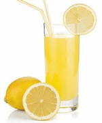Buy Juice Online at Fresh Start Foods - Specialty Products Quebec