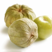Buy Tomatillos Online at Fresh Start Foods - Specialty Products British Columbia
