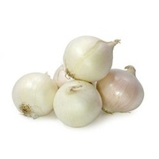 Buy Onions Online at Fresh Start Foods - Specialty Products Ontario