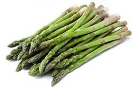 Buy Asparagus Online at Fresh Start Foods - Seasonal Vegetables