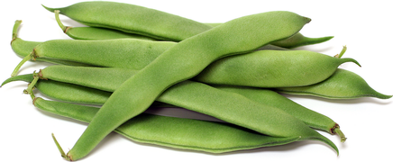Buy Beans Online at Fresh Start Foods - Alberta Seasonal Vegetables
