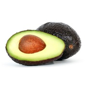 Buy Avocados Online at Fresh Start Foods - Seasonal Fruits