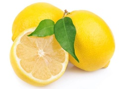Buy Citrus Lemons Sprouts Online at Fresh Start Foods - Seasonal Fruits Ontario