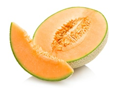 Buy Melons Online at Fresh Start Foods - Seasonal Fruits Quebec