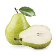Buy Pears Online at Fresh Start Foods - Seasonal Fruits British Columbia