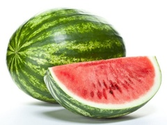 Buy Watermelon Online at Fresh Start Foods - Seasonal Fruits Ontario