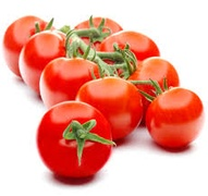 Buy Tomatoes Online at Fresh Start Foods - Seasonal Vegetables Quebec