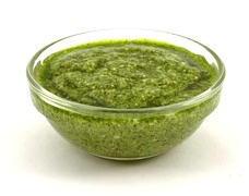 Buy Pesto Online at Fresh Start Foods - Specialty Products British Columbia
