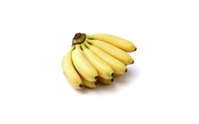 Buy Tropical Fruits Online at Fresh Start Foods