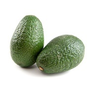 Buy Organic Avocado Green Hard Online at Fresh Start Foods