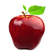 Buy Apples Online at Fresh Start Foods