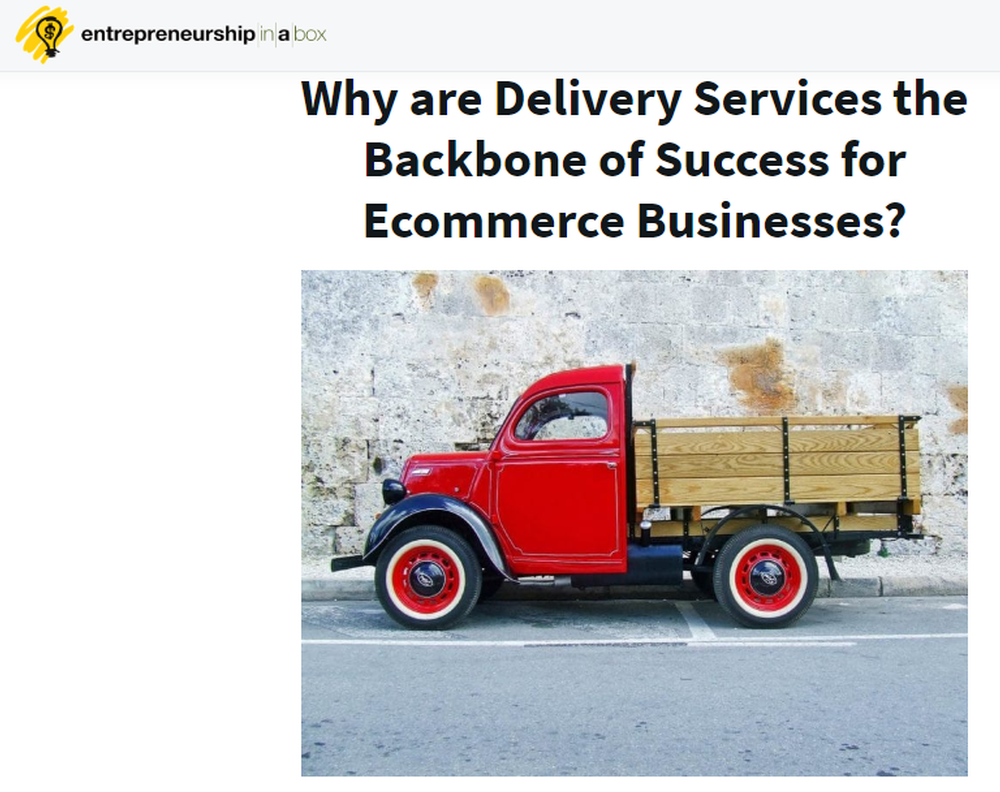 Why_are_Delivery_Services_the_Backbone_of_Success_for_Ecommerce_Businesses_