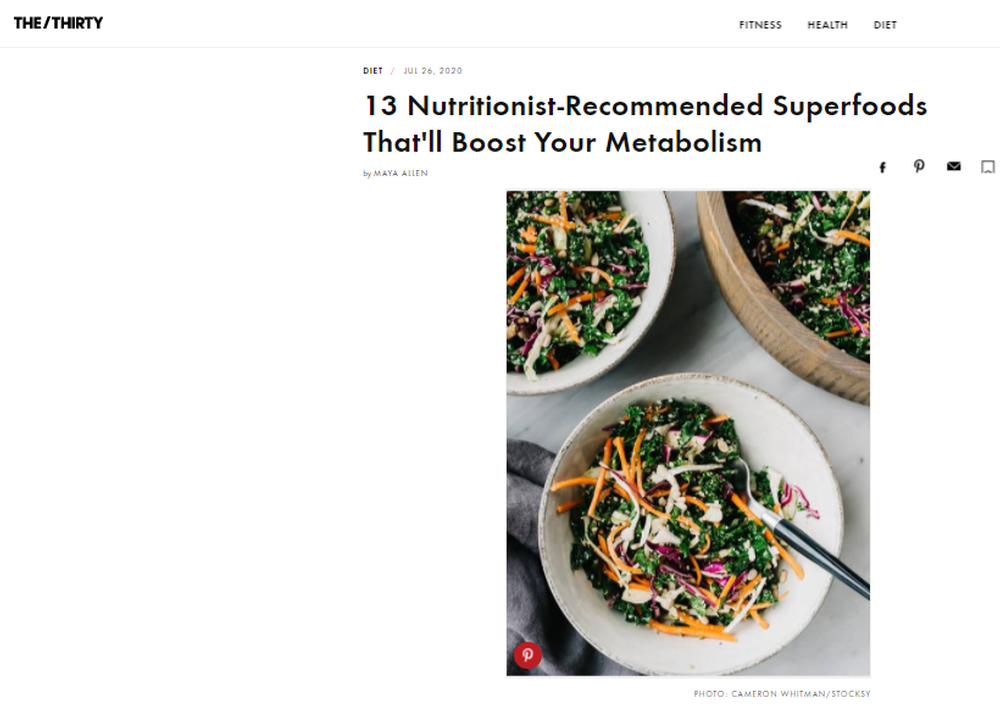 13-Superfoods-That-ll-Boost-Your-Metabolism-TheThirty