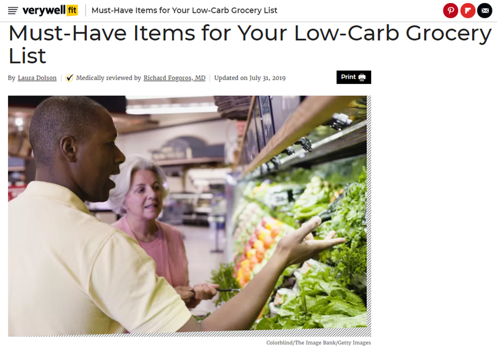 Must-Have-Items-for-Your-Low-Carb-Grocery-List