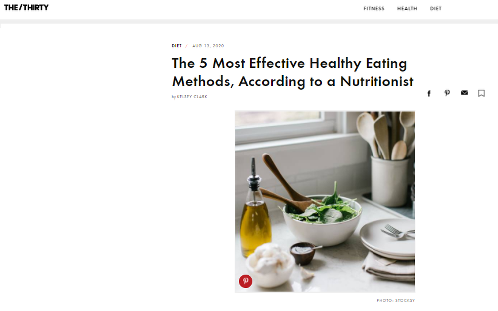 5-Healthy-Eating-Methods-a-Nutritionist-Always-Recommends-TheThirty