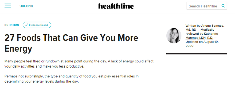 27-Foods-That-Can-Give-You-More-Energy