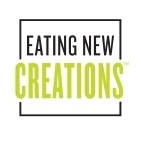 Eating New Creations - Restaurant
