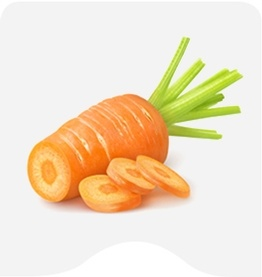 Buy Fresh Cut Vegetables Online at Fresh Start Foods