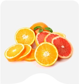 Buy Fresh Cut Fruits Online at Fresh Start Foods
