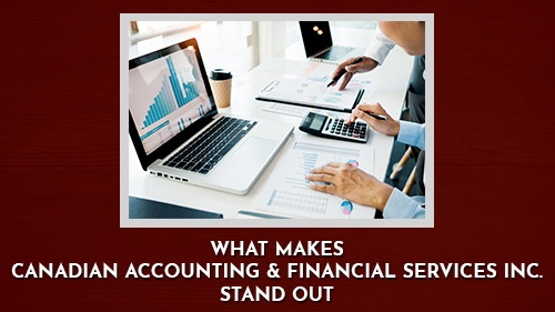Financial Advisory Services in London