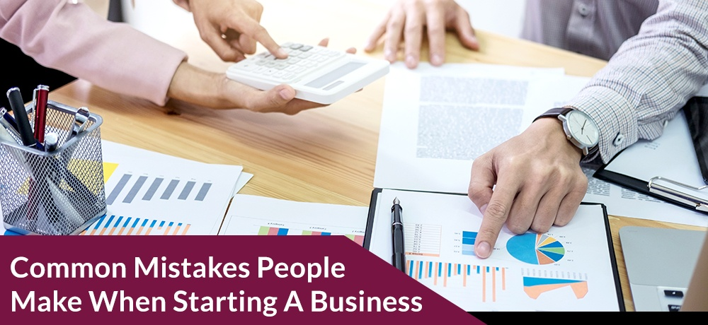 Common-Mistakes-People-Make-When-Starting-A-Business-Clark Robinson.jpg