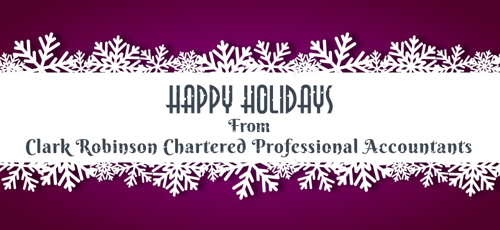 Clark-Robinson-Chartered-Professional-Accountants.jpg