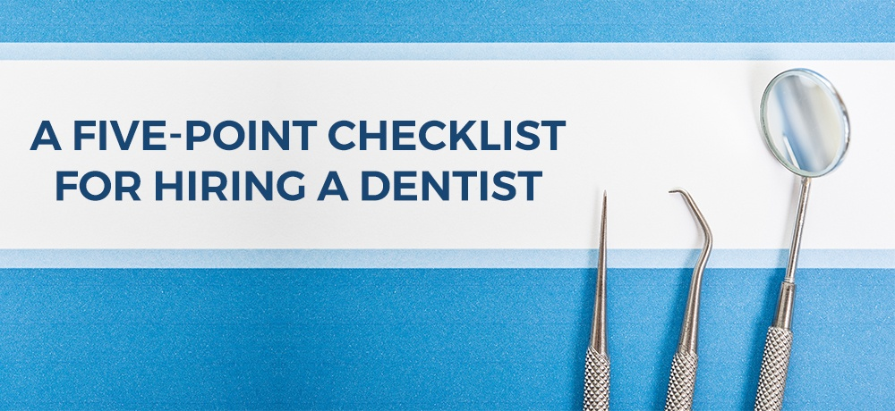 A-Five-Point-Checklist-For-Hiring-A-Dentist-Wychwood Dental-updated.jpg