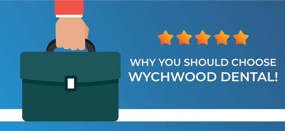 Wychwood-Dental-ClickGuru---Month-11---Blog-Banner