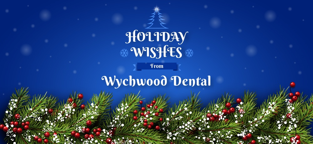Wychwood-Dental---Month-Holiday-2019-Blog---Blog-Banner