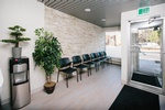 family dentist Toronto
