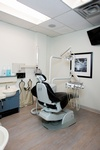 dentist Toronto ON