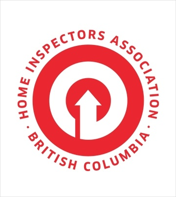 Home Inspection Services in Comox