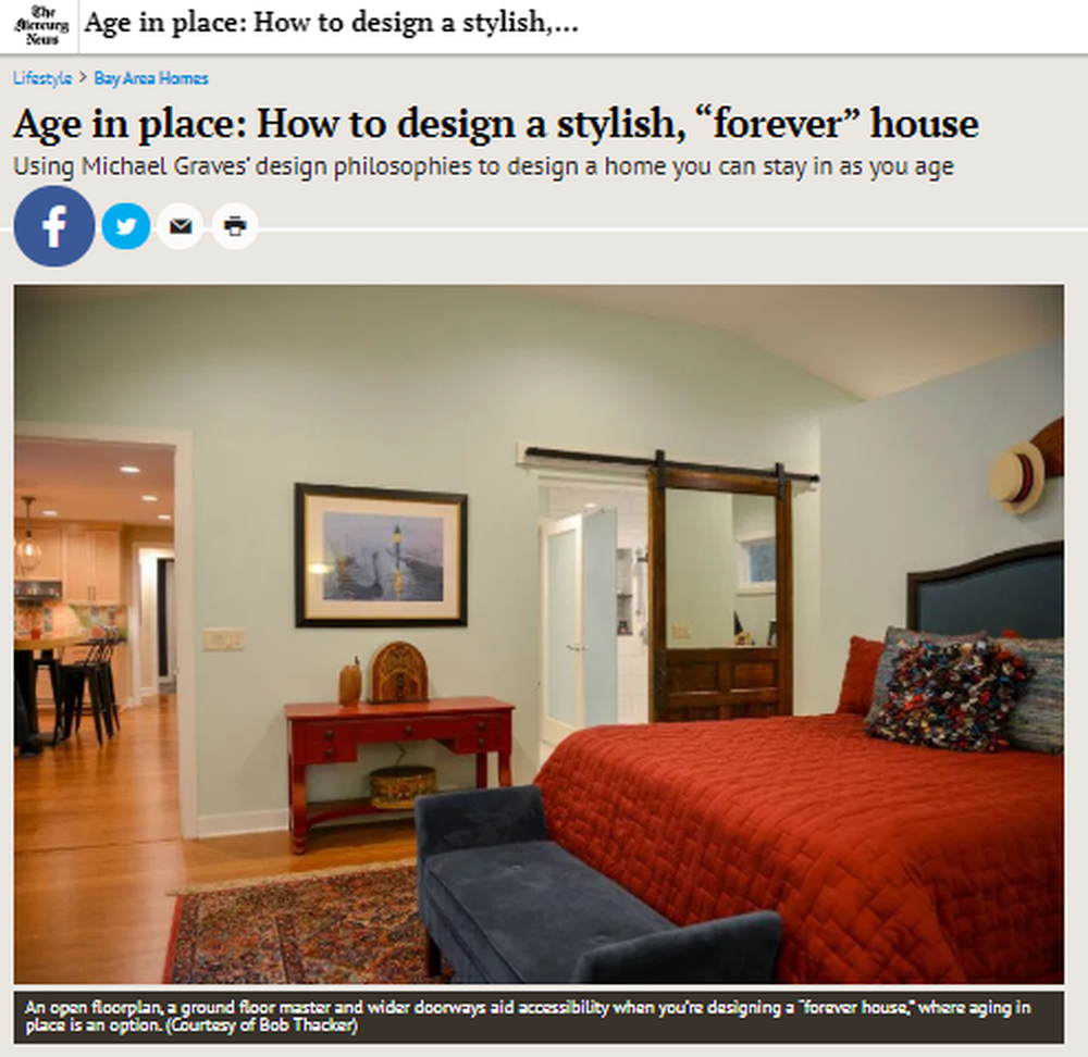Age in place  How to design a stylish   forever  house.png