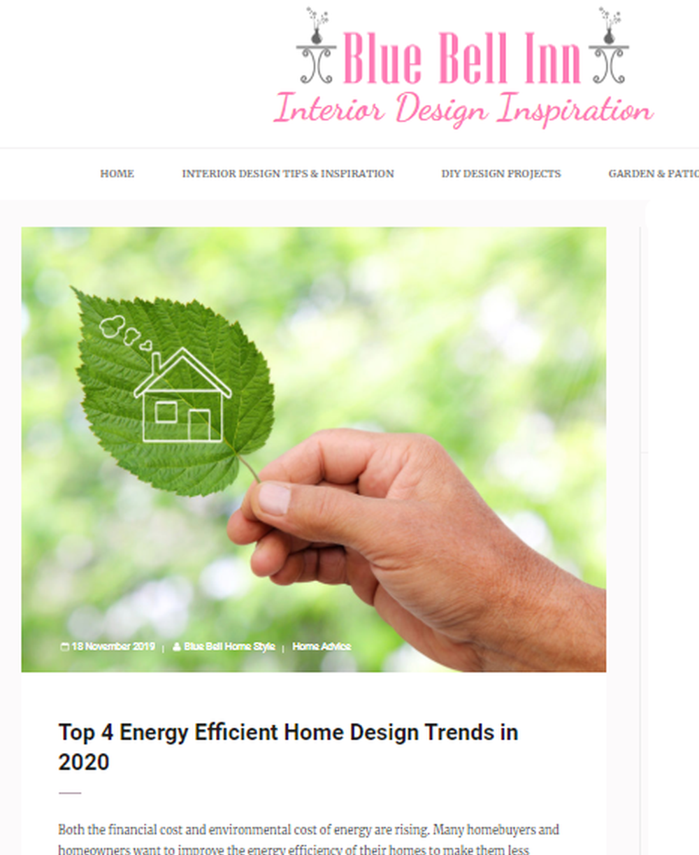 Energy Efficient Home Design Trends in 2020 - Interior Design Inspiration.png