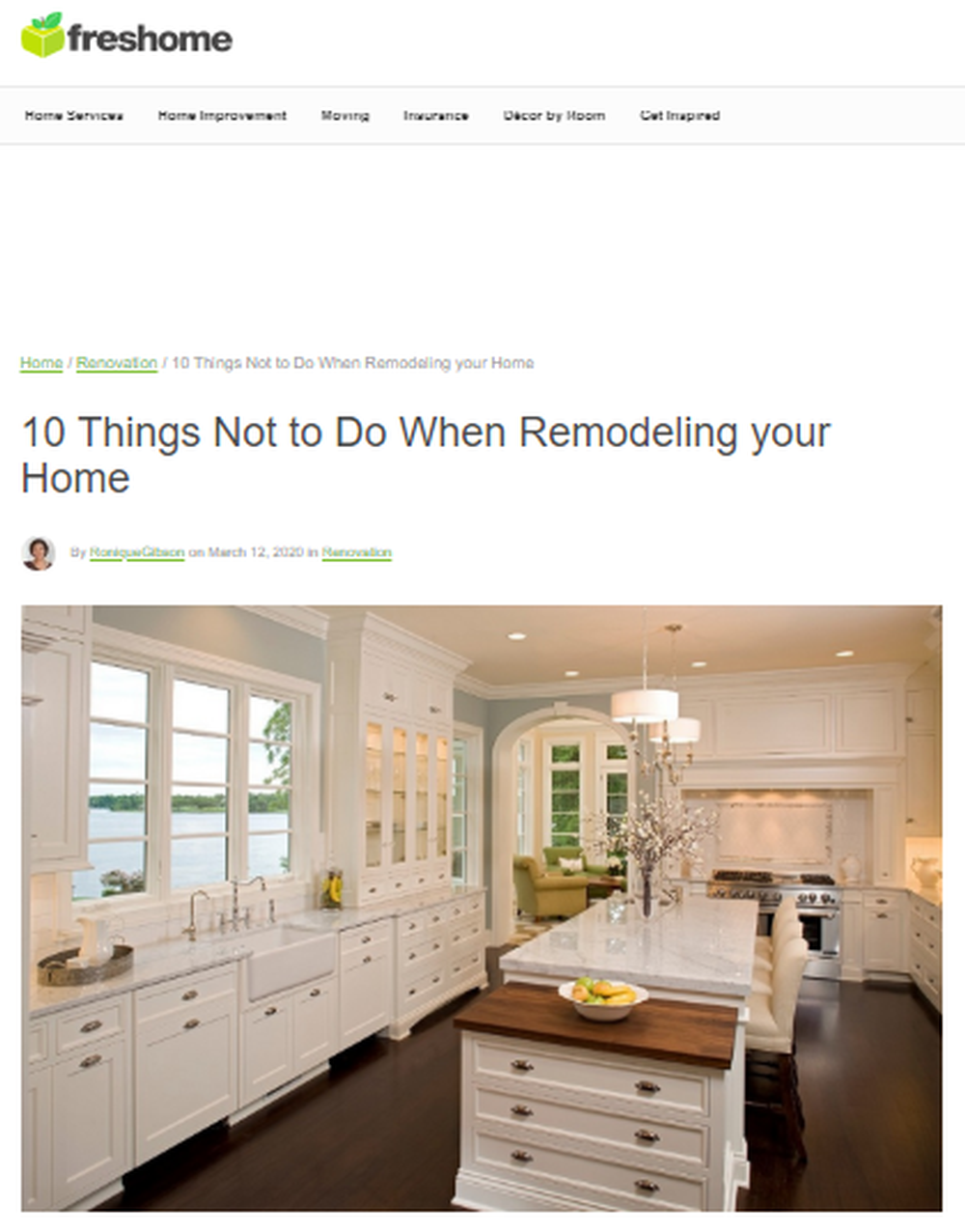 10 Things Not to Do When Remodeling your Home   Freshome com.png