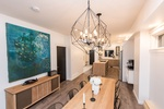 Interior Designer in Edmonton - Herr Design