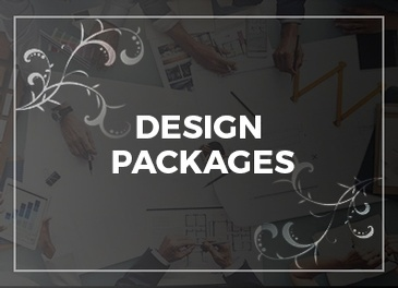 Design Packages at Herr Design