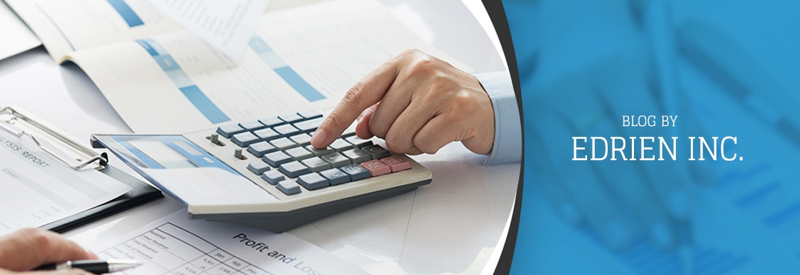 2627492d2 Tax Accountants in Baltimore