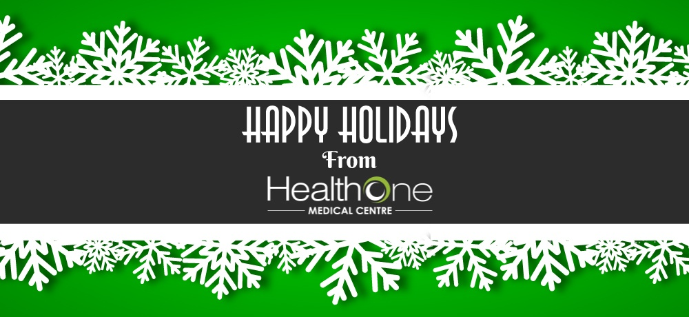 Season's-Greetings-from-HealthOne-Medical-Centre (1).jpg