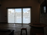 Custom Composite Shutters in St.George