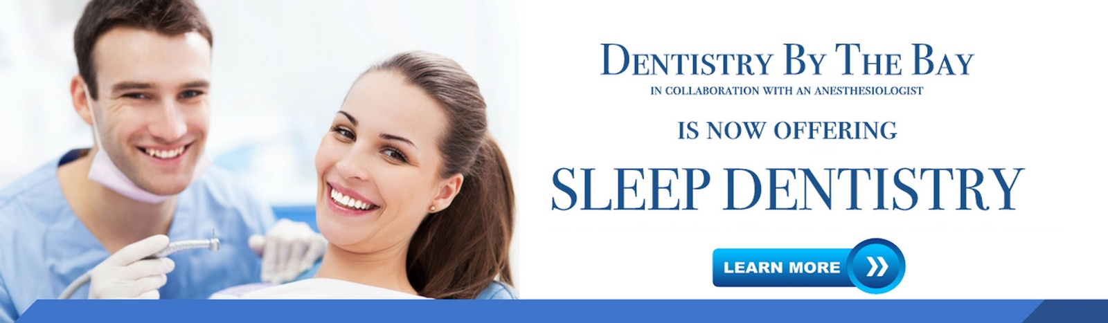 BELLEVILLE SLEEP DENTISTRY