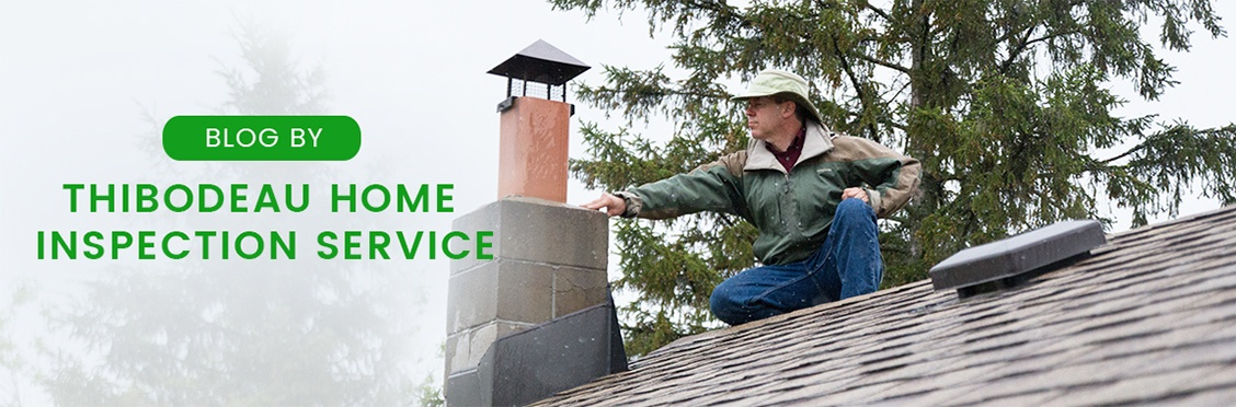 Home Inspections Services in Peterborough