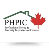 National Home Inspector in Peterborough