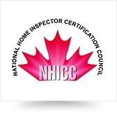 Home Inspector in Peterborough