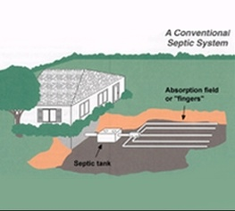 Septic System Inspections Services in Peterborough