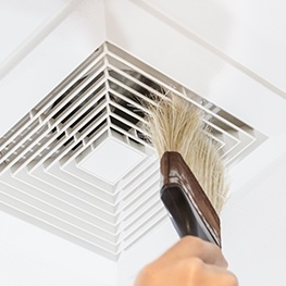 Duct Cleaning Services GTA