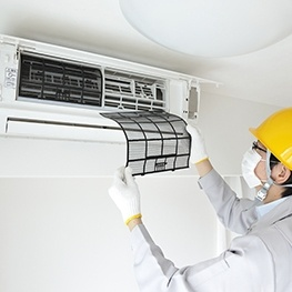 HVAC Technicians Scarborough ON